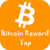 Bitcoin Reward icon