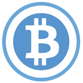 Cryptocurrency Prices Cryptocurrencies Coin Market icon