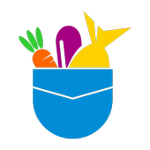 ポケマル(ポケットマルシェ)-農家漁師から直接旬の食べものが買える! icon