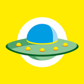 Express24 icon