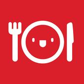 Food Menu - Kasir Pintar Pro Plugin icon