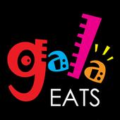 galaEATS icon