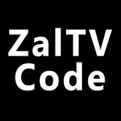 Zal Code TV Latest icon