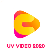 UVideo: Status guide & tips icon