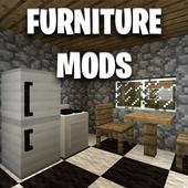 Furniture mods icon