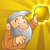 Gold Miner icon