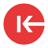 KazanExpress icon