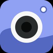 DreamBox Camera icon