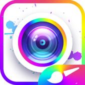 Picture Editor Pro - PicPlus icon