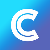 Cameratix icon