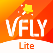 VFly Lite icon