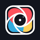 Filters For Instagram icon