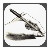 Drawing & Painting icon