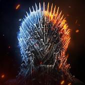 權力的遊戲:凜冬將至M icon