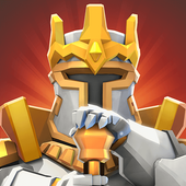 Lords Online icon