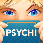 Psych! icon