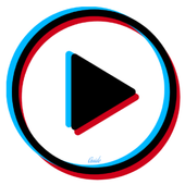 MX Takatak Video Share and Short Video Guide icon