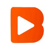 VideoBuddy Movie App Download Guide icon