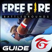 Guide FF icon