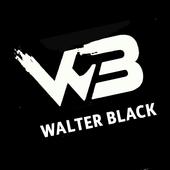 Walter Black Tips icon