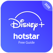 Tips for HD Hotstar 2020 - TV Shows Guide icon