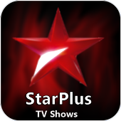 Free Star Plus TV Serials and Shows Info icon