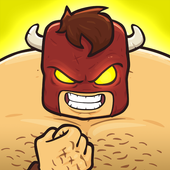 Burrito Bison icon