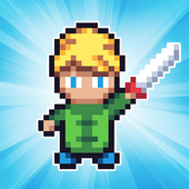 Pixel Legends icon