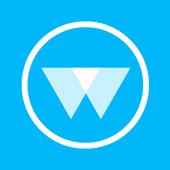 Whakoom icon
