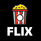 Movie Free Full Movies App 2020 icon