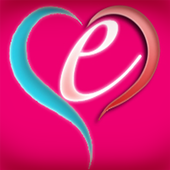 ElitAsk Dating Site - Free Meeting Live Chat App icon