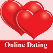 Free Dating App, Match Flirt & Chat - Dating Bunch icon