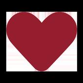 Kismia icon