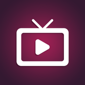 Tv Online GO icon