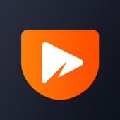Pocket Cine icon