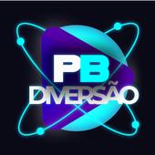 PB Diversão icon
