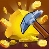 Mining Time icon
