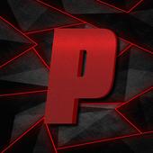Pipocolandia v2 icon