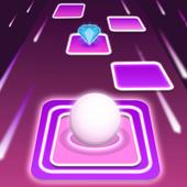 New Dancing KPOP Tiles Hop 2020 icon