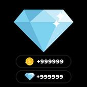 FF Master icon
