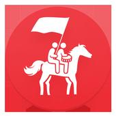 KudaGo icon