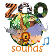 Instant Zoo Sounds icon
