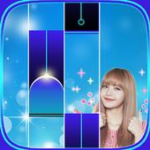 Blackpink Piano Tiles 2020 icon