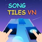 Song Tiles icon