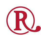 Roadhouse icon