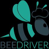BeeDriver icon