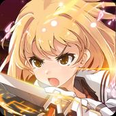 SoulWorker ZERO icon