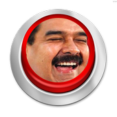 Maduro: Meme Sounds icon