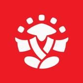 Суши Мастер icon