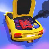 Repair My Car! icon